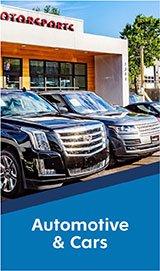 automotive-cars