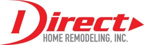 direct-home-remodeling