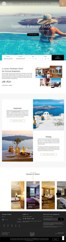 graphic-design-services-los-angeles