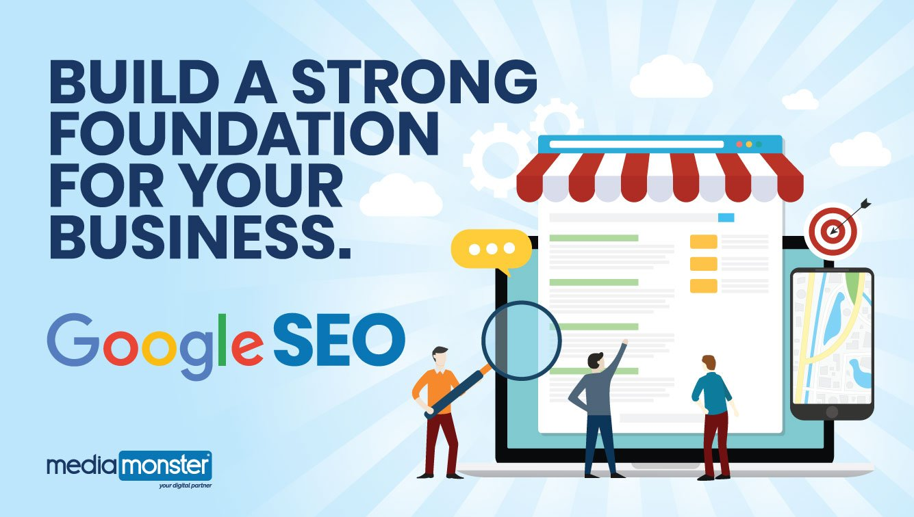 online-marketing-SEO-optimization