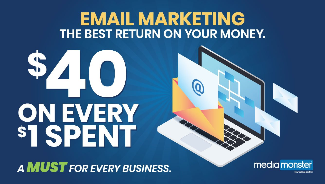 the-benefits-of-email-marketing