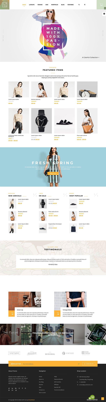 web-design-agency-los-angeles