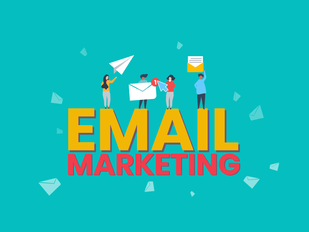 email-marketing-services-los-angeles