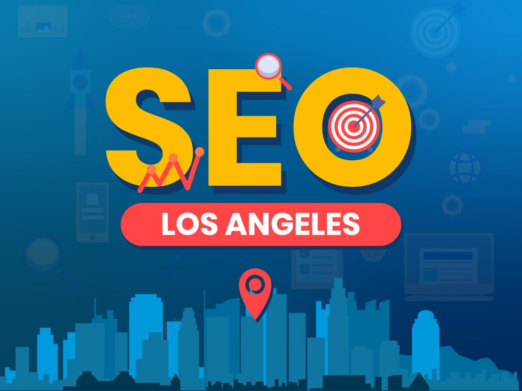 seo-agency-los-angeles
